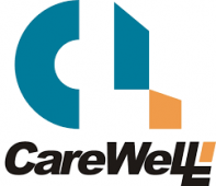 Care Well Medical CO.,Ltd